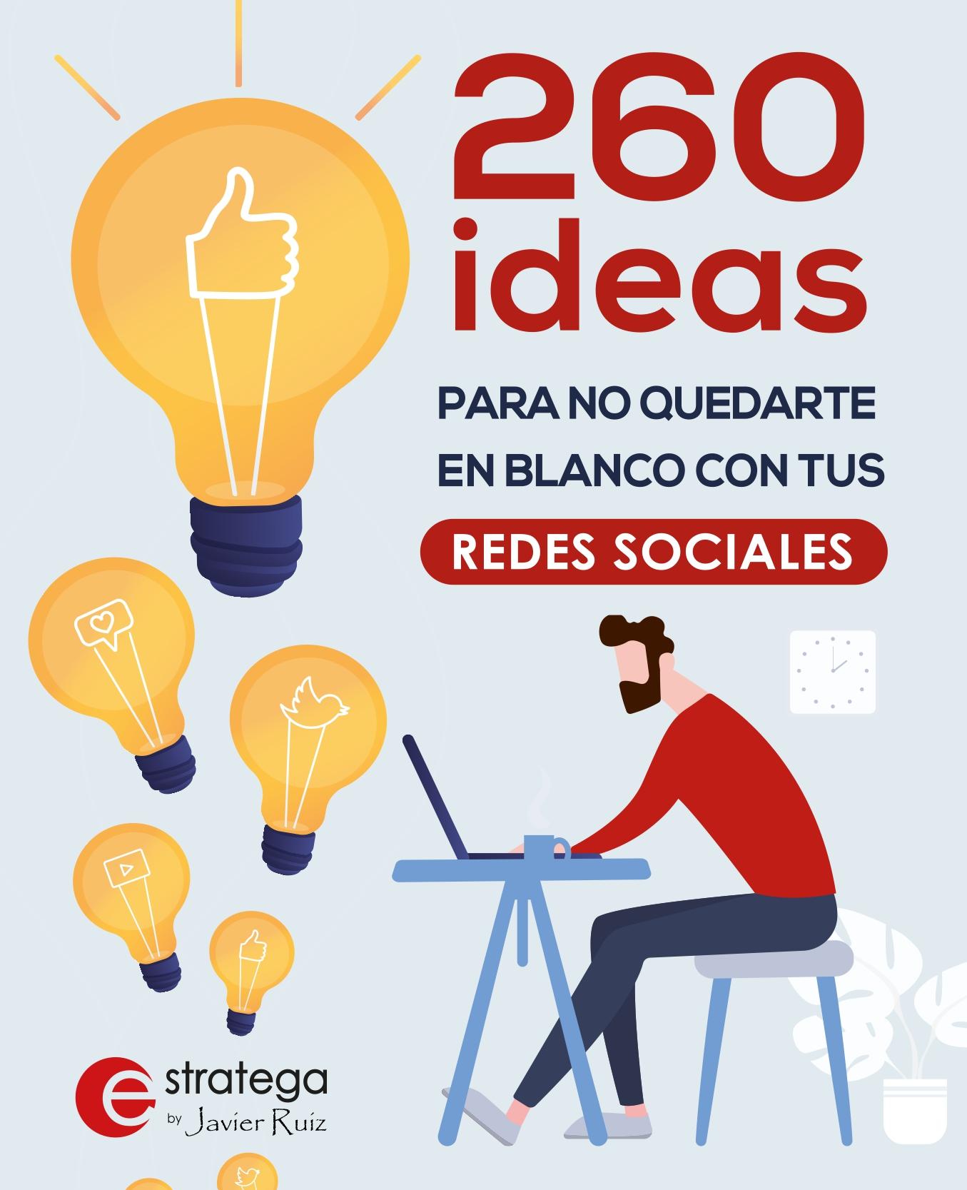 Ebook 2021 - 260 ideas para no quedarte en blanco con tus redes sociales_page-0001