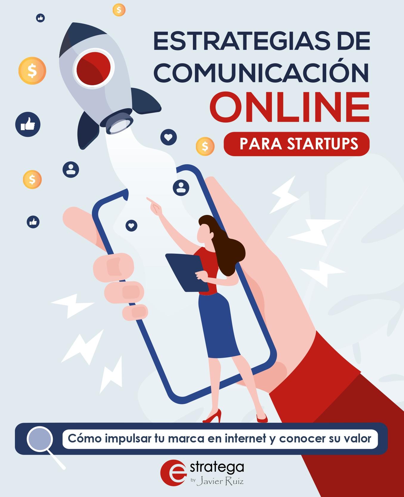 Ebook 2021 - Estrategias de comunicación online para startups_page-0001